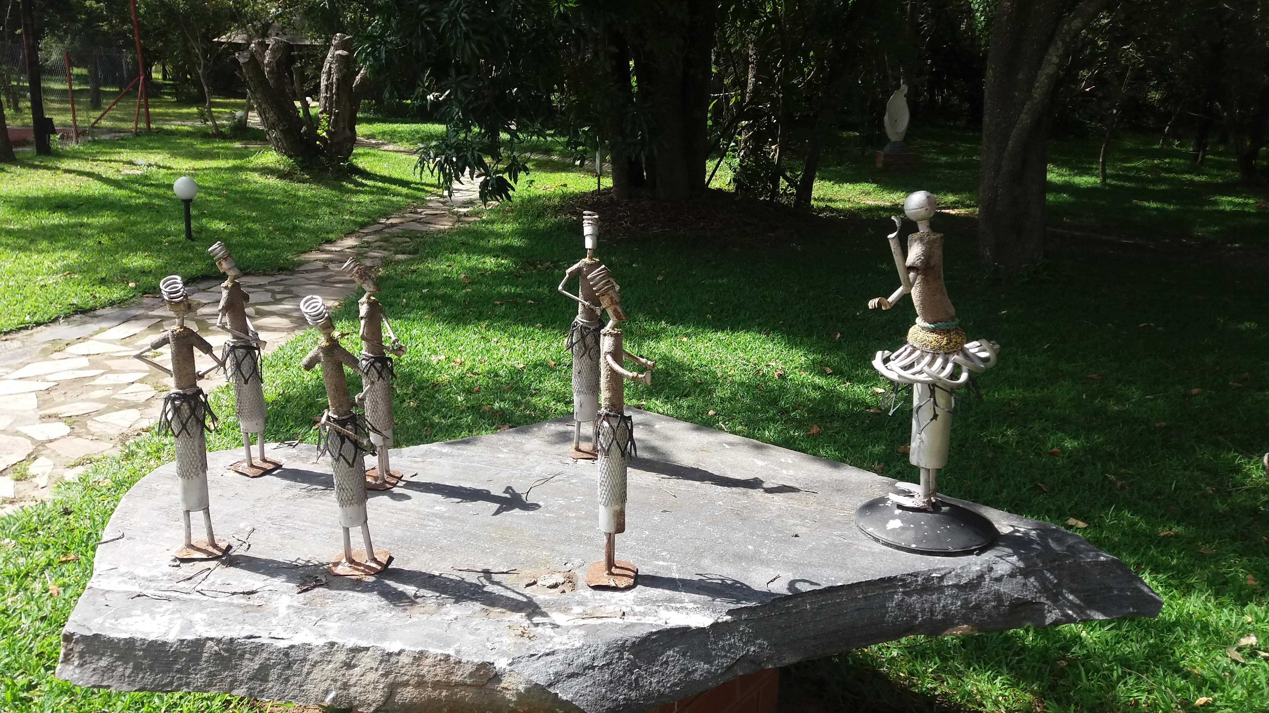 art-zambia