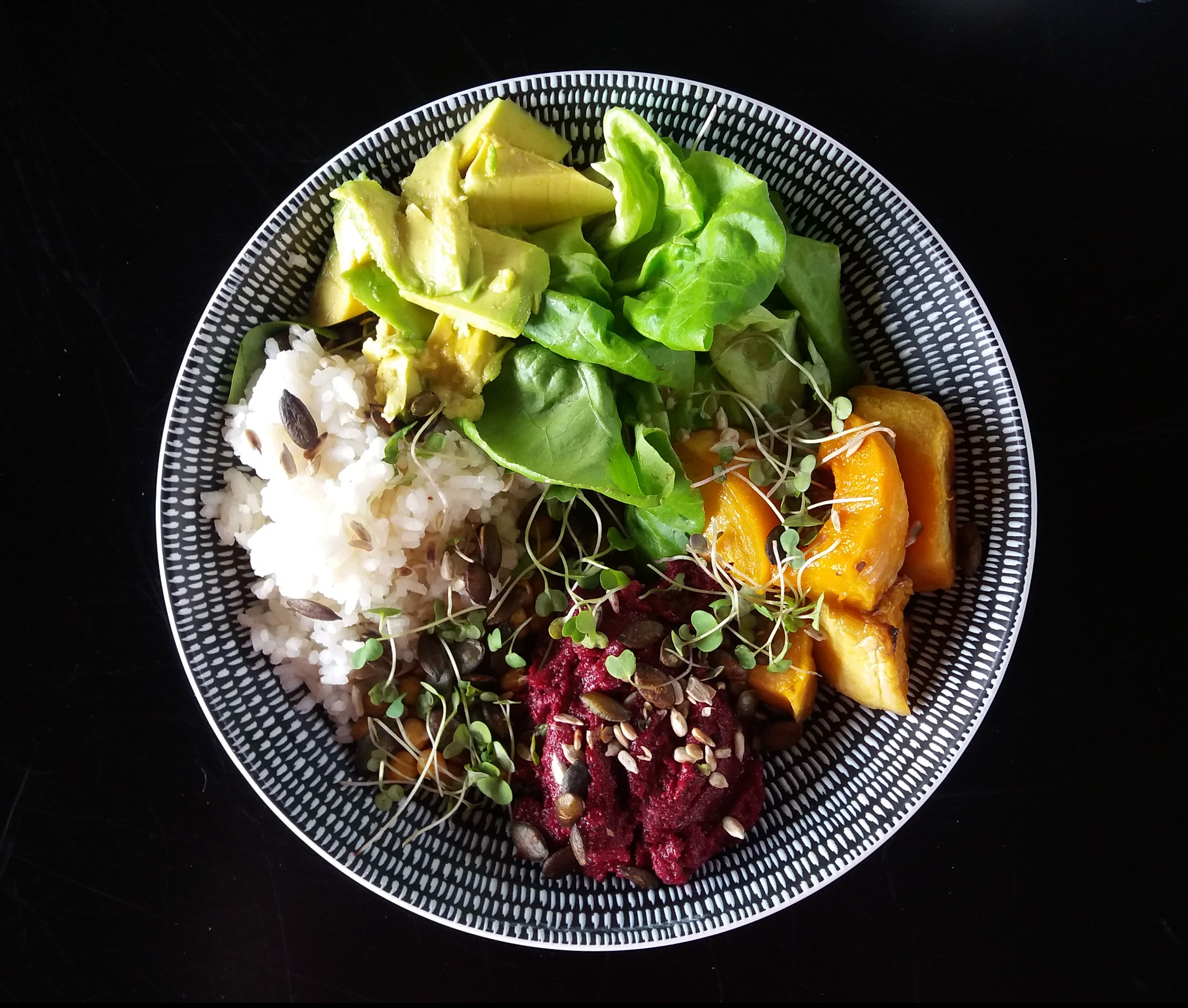 healthy-bowl-vegan