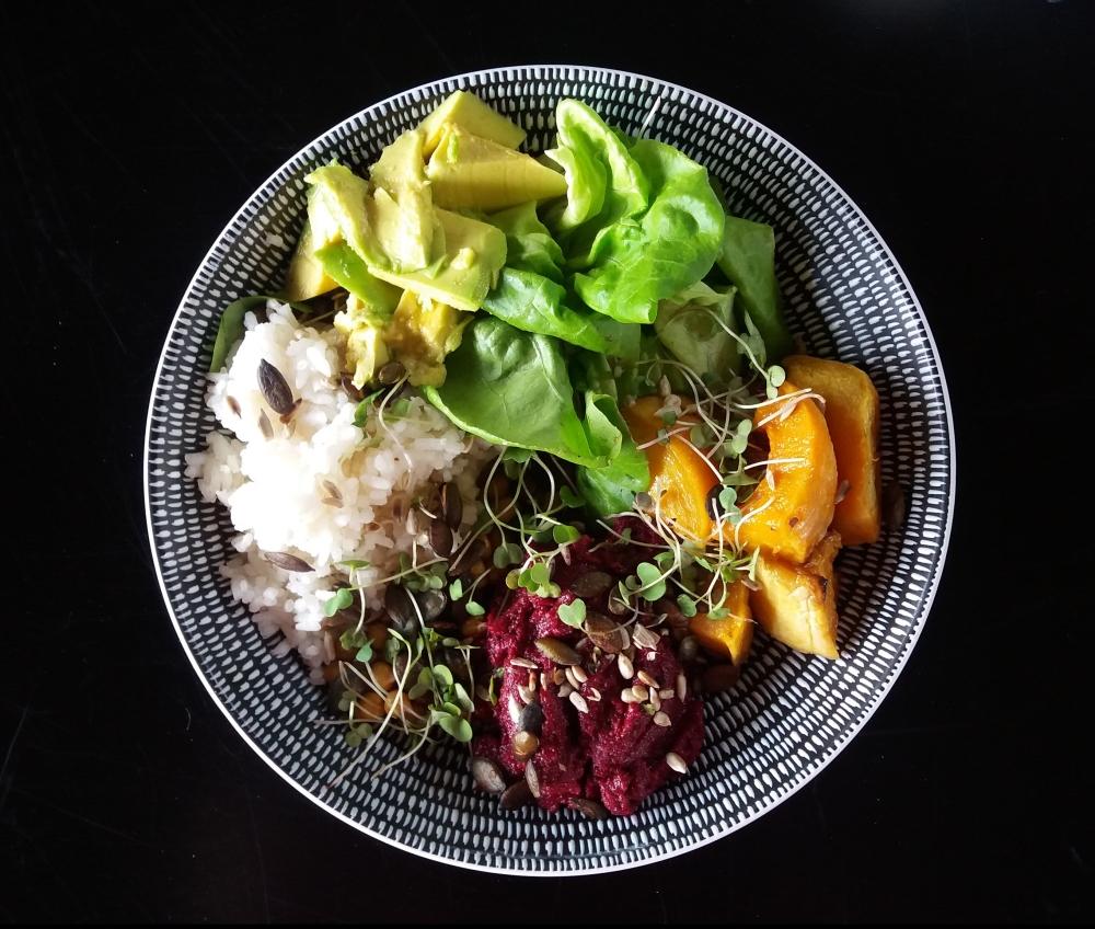 healthy-bowl-vegan