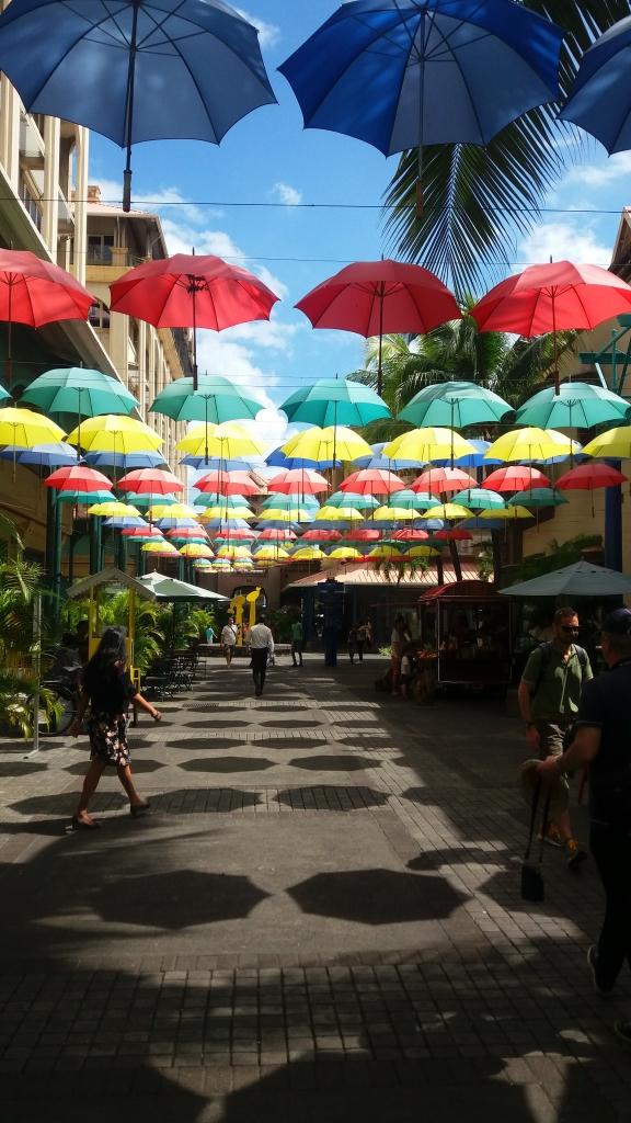 portlouis-mauritius-umbrellas