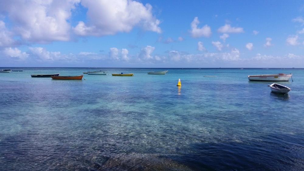 mauritius-blue-sea