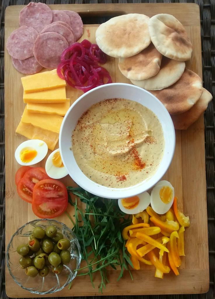 platter-charcuterie-board-food